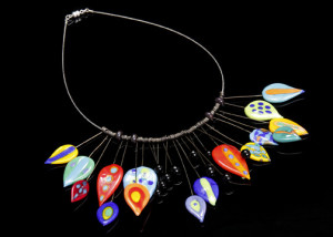 BWilliams-Tribal Brights Necklace_webres