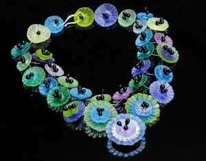 BWilliams-Waterlily Anemones Necklace_webres