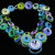 BWilliams-Waterlily Anemones Necklace_webres thumbnail