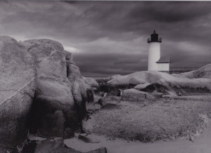 BondStreetStudio_Storm-Over-Annisquam-Light