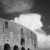 David Piemonte Clouds Over Colosseum thumbnail