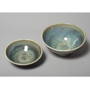 davidarchibald-11celedon-2-bowls
