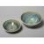 davidarchibald-11celedon-2-bowls thumbnail