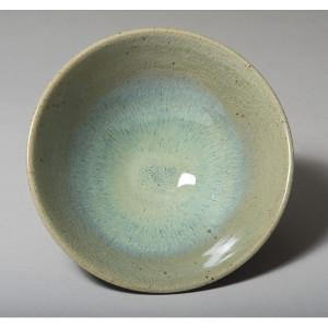 davidarchibald-12celedon-bowl
