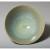 davidarchibald-12celedon-bowl thumbnail