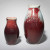 davidarchibald-13red-lrg-and-sml-vase thumbnail