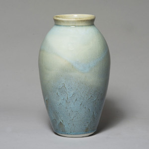 davidarchibald-2celedon-large-vase