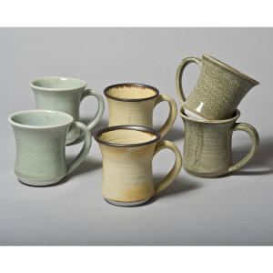 davidarchibald-5mugs