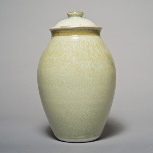 davidarchibald-6yellow-covered-jar