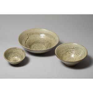 davidarchibald-8spotted-3-bowls