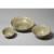 davidarchibald-8spotted-3-bowls thumbnail
