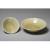 davidarchibald-9yellow-2-bowls thumbnail