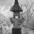 David Piemonte Dream Lantern enhanced thumbnail