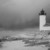David Piemonte Lighthouse with mist 2018 thumbnail