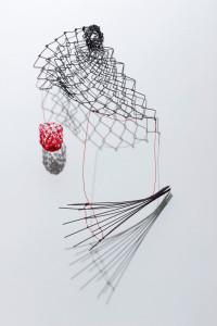 Margaret Rack 201401