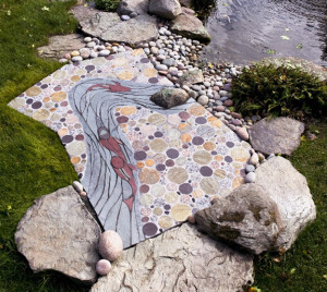 PStratton Pond Mosaic 72DPI