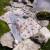 PStratton Pond Mosaic 72DPI thumbnail