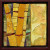 stratton-bamboo thumbnail