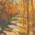 Untitled-1 thumbnail