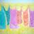 Untitled-3 thumbnail