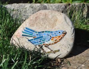Wright.J. ornamental rock2