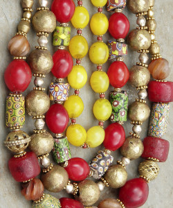 multinecklace5