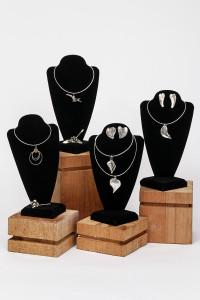 stuyf-Jewelry 1