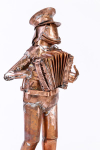 stuyf-accordian