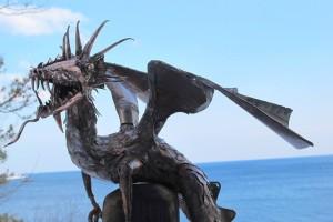 stuyf-dragon 2