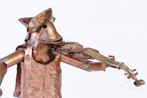 stuyf-fiddler
