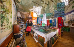 Camilla's Studio-0083