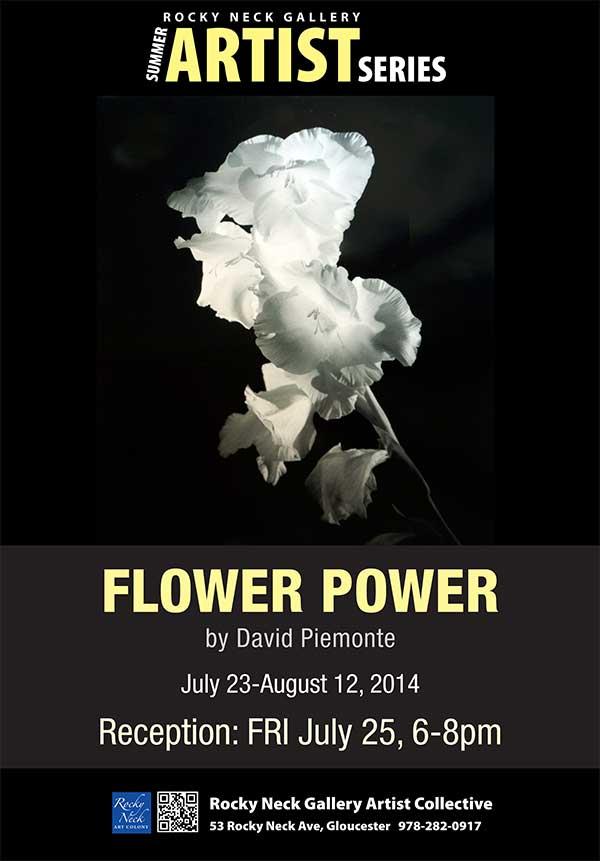 Piemonte-Flower-Power