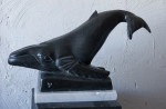 Foley_Humpback_Whale_Black_African_Granite_23_long