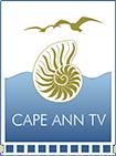 CapeAnnTV-logo