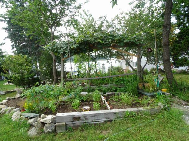 Ganim-DeFalco-FTS-garden