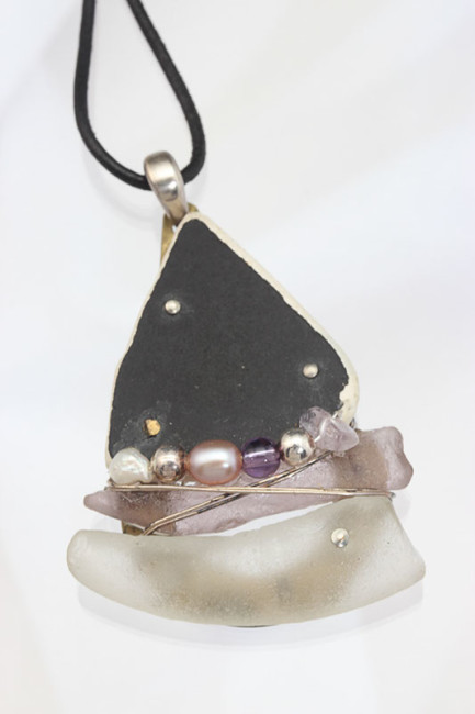 Ganim-DeFalco-FTS-jewelry