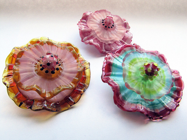 BethWilliams-anemones2 6-19