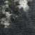 Gonet_Landscape018_12x48(2) thumbnail