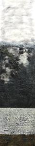 Gonet_Landscape018_12x48(2)