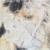 Gonet_WallSeries507_12x12 thumbnail