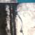 Gonet_WallSeries510-512 thumbnail