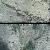 gonet_beneath_2-10x10panels_transferoilindiainkencaustic thumbnail