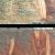 gonet_fall_2-6x6_rustdyedcottonencausticcopperpigment thumbnail