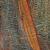 gonet_forest_6x24rustdyedcottonencausticcopperpigment thumbnail