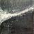 gonet_shoreline_10x10_graphiteencausticsilverpigment thumbnail